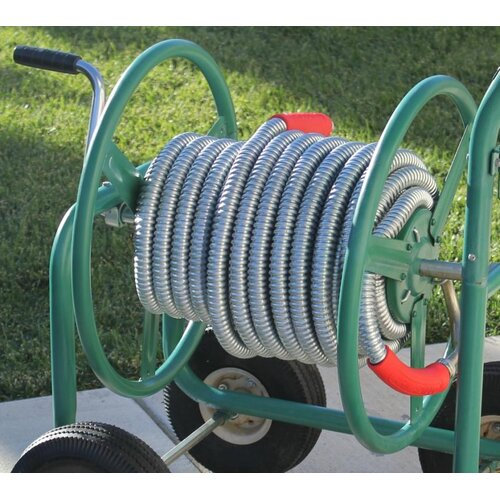 Armadillo Hoses ChewProof Water Hose