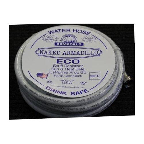 Armadillo Hoses Naked Armadillo Water Hose