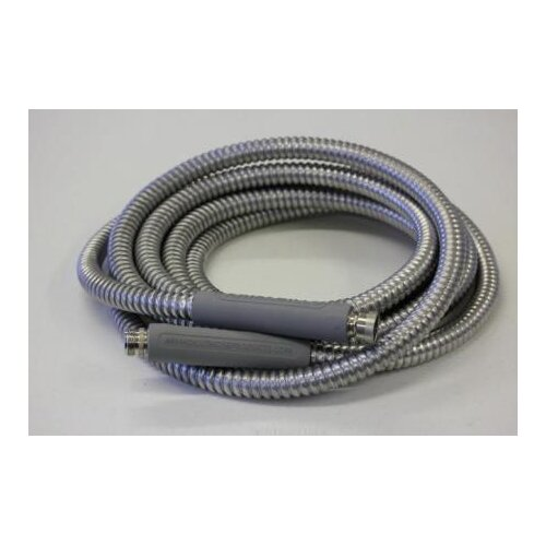 Armadillo Hoses RV-Hose with Aluminum Outer Shell