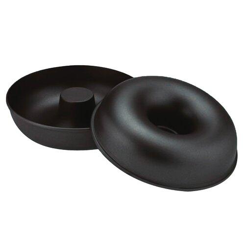 EuroWare Jumbo Non-Stick Donut Pan