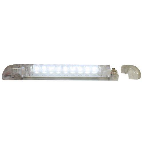 Snap 'N Connect LED Strip Light