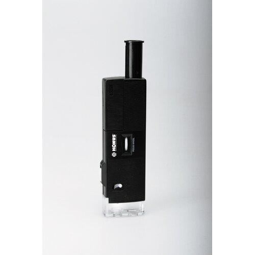 Konus USA Pocket Microscope with LED Light