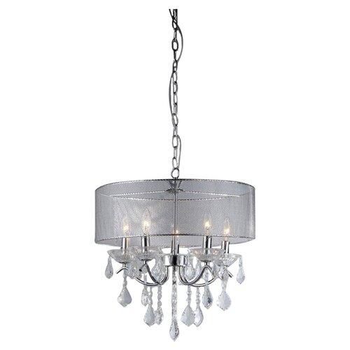 Foyer Drum Lighting : Warehouse of tiffany light drum foyer pendant reviews