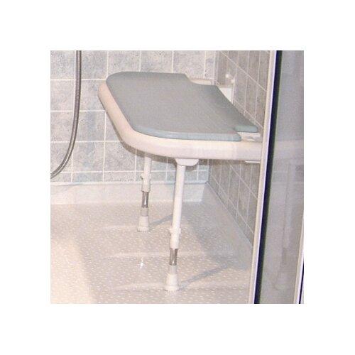 Rectangular Shower Chair