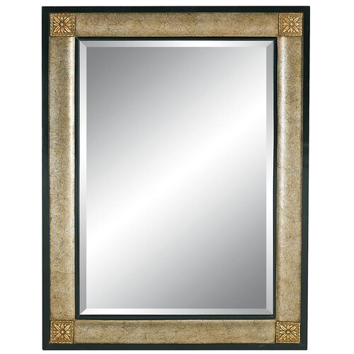 Contemporary Designs Fashions Wall Mirror