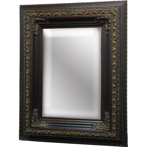 Decorative Beauty Wall Mirror