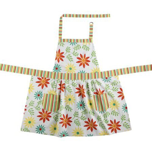 Corelle Happy Days Apron