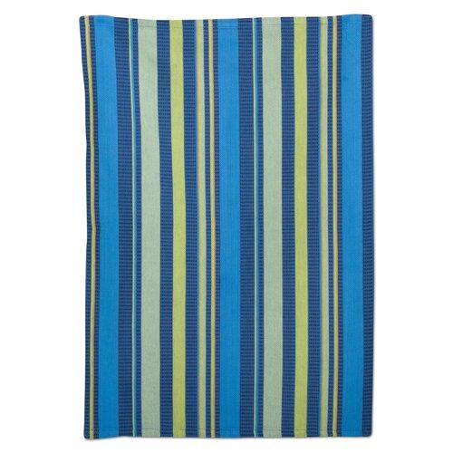 Textiles Arles Stripe Dishtowel
