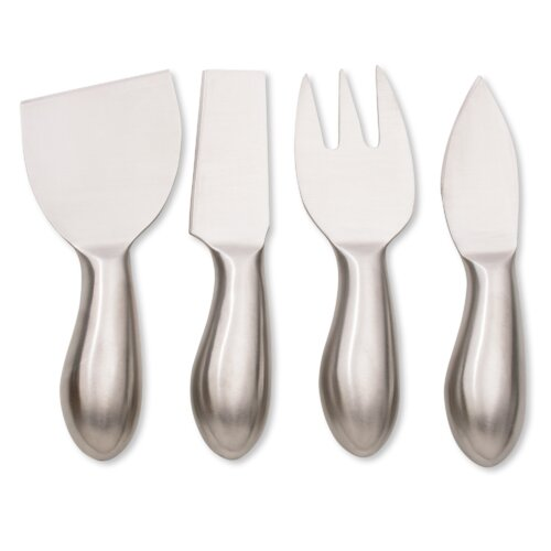 TAG Entertaining Cheese Utensil Set
