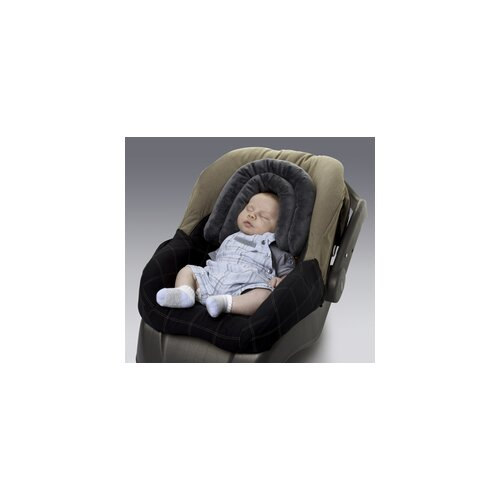 Diono 2-in-1 Infant Head Support