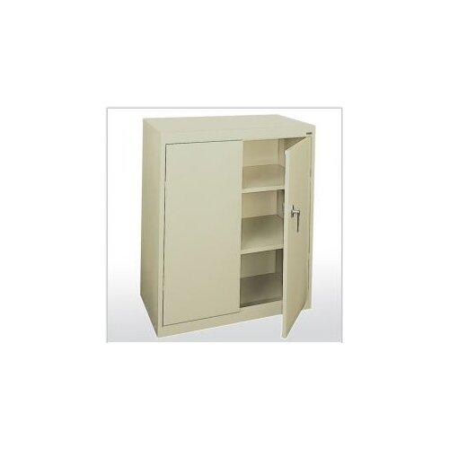 "Sandusky Cabinets Value Line 36"" Storage Cabinet"