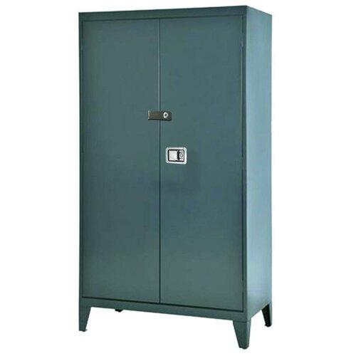 Extra Heavy Duty 36 Quot Storage Cabinet Wayfair