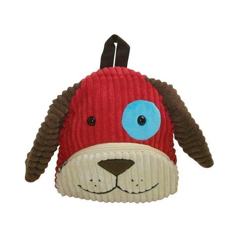 Sassafras Dog Cuddle Bag Pack