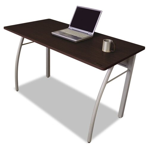 Linea Italia Trento Writing Desk