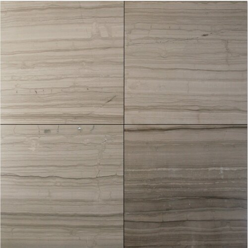 Haisa Marble Field Tile in Haisa Dark