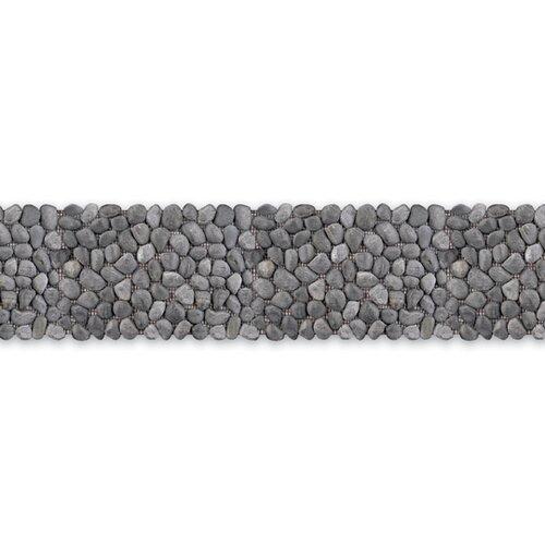 Decorative Pebbles 39