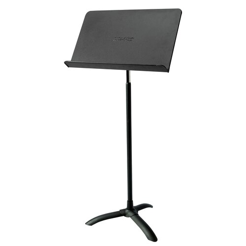 National Public Seating Music Stand