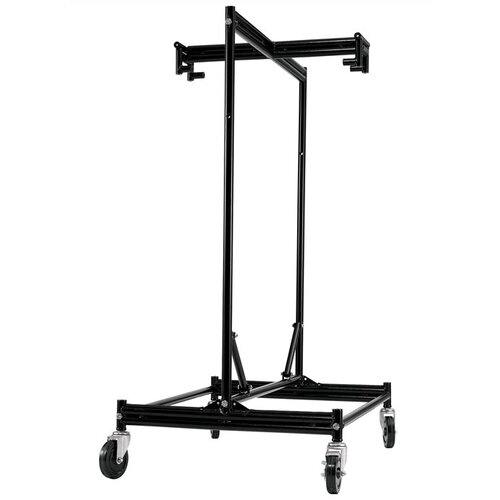 National Public Seating Stage Dolly