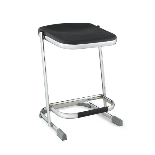 National Public Seating Elephant Z-Stool