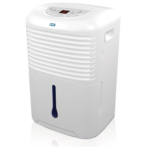 KUL 30 Pint Dehumidifier