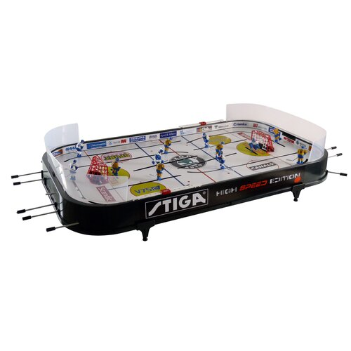 High Speed Hockey Table Game