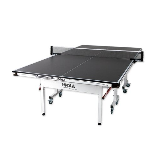 JOOLA Triumph 18 Table Tennis Table