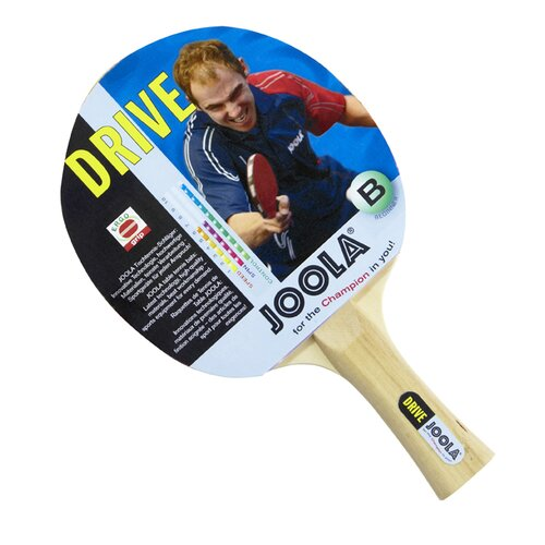 Joola USA Drive Racket