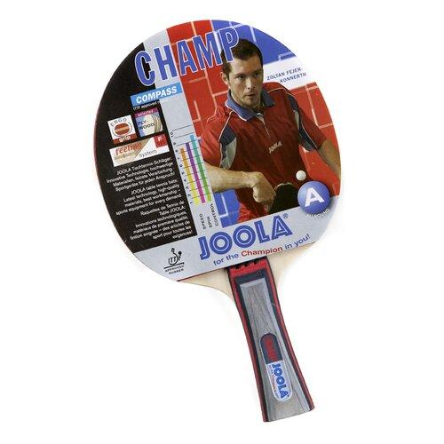 Joola USA Champ Racket