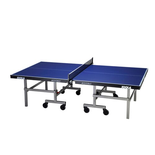 Duomat Indoor Table Tennis Table