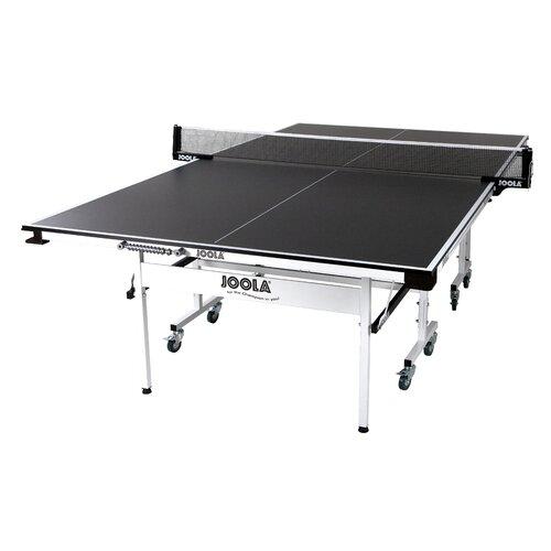 Triumph 15 Table Tennis Table