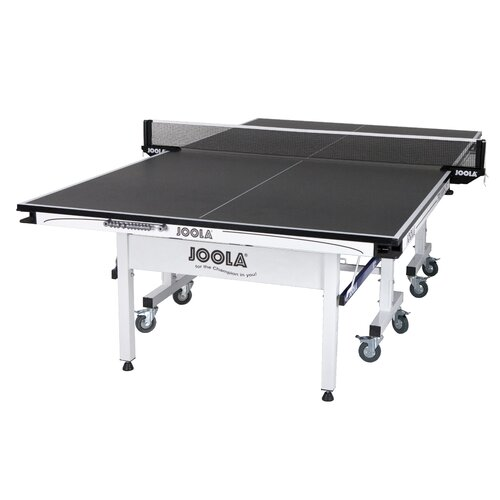 Triumph 25 Table Tennis Table