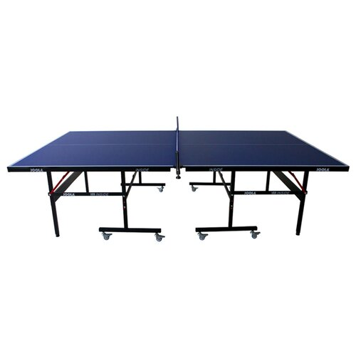 Inside Table Tennis Table