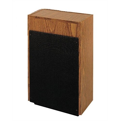 Oklahoma Sound Corporation Extension Speaker