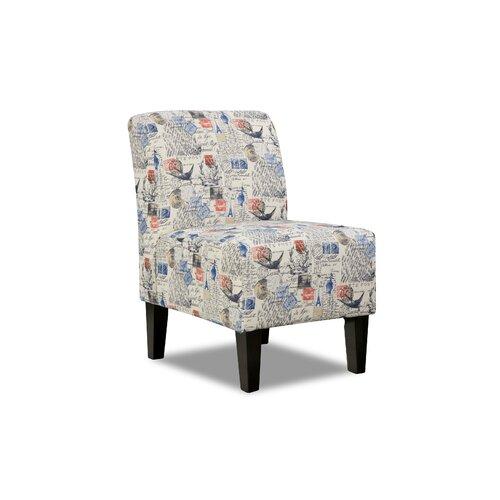 Armless Chair Wayfair