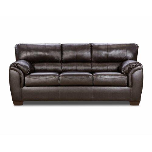 Simmons upholstery london sofa reviews wayfair for Simmons upholstery sectional sofa