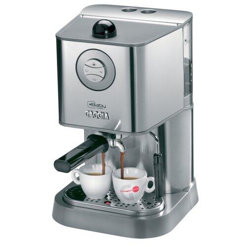 Baby Class Semi-Automatic Espresso Machine