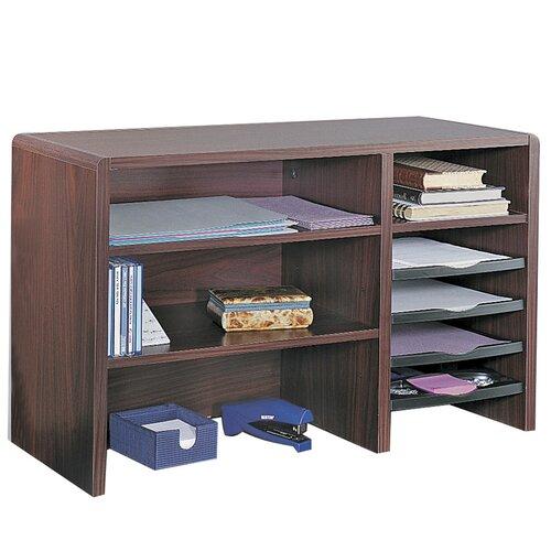 Safco Products Company Desktop Organizer