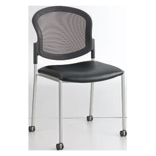 Diaz Mesh Back Guest Chair
