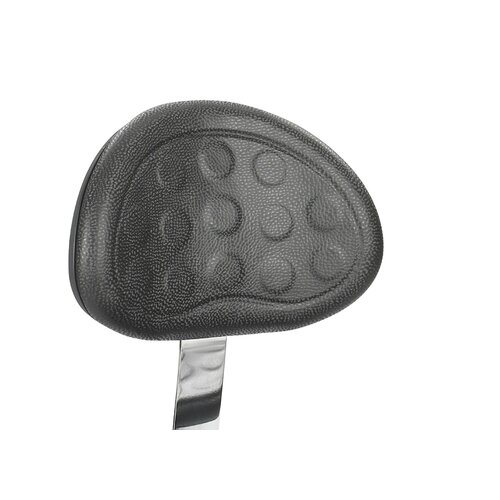 Safco Products Company SitStar Backrest