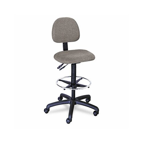 Safco Products Company Trenton Multi-Task Swivel Stool