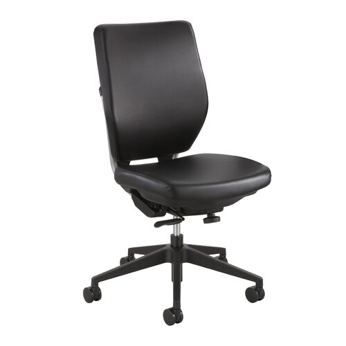 Cava Urth Sled Base Office Chair