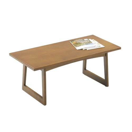 Safco Products Company Urbane Coffee Table