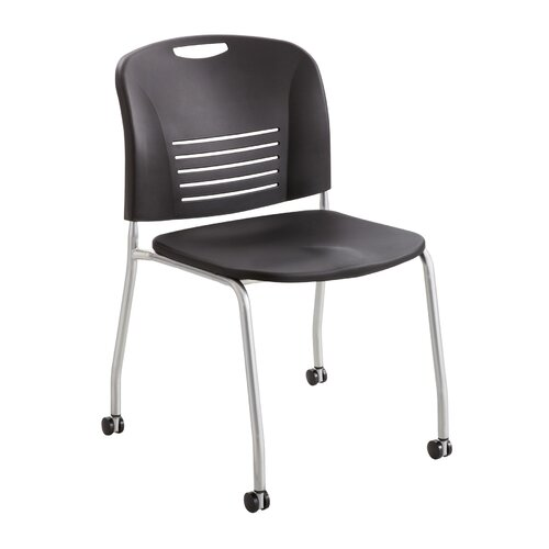 Vy Stack Chair