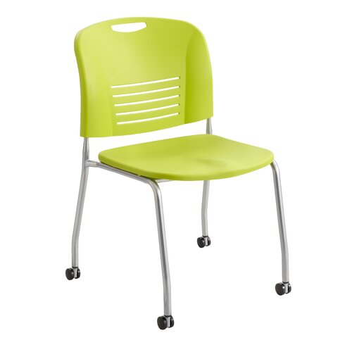 Vy Stack Chair (Set of 2)