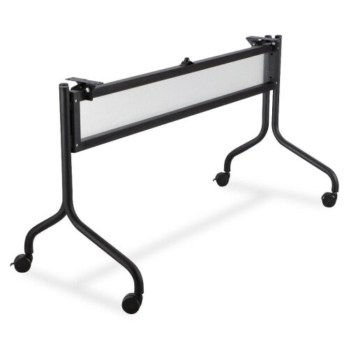 Safco Products Company Impromptu Training Table Base