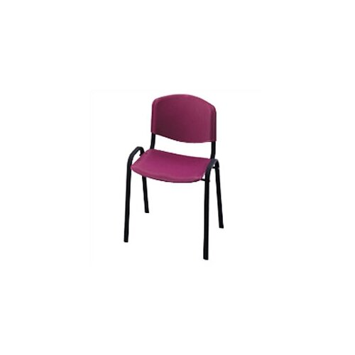 Safco Products Company Contour Stack Chairs