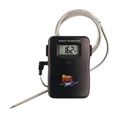 Maverick Redi-Chek Deluxe Single Probe Thermometer