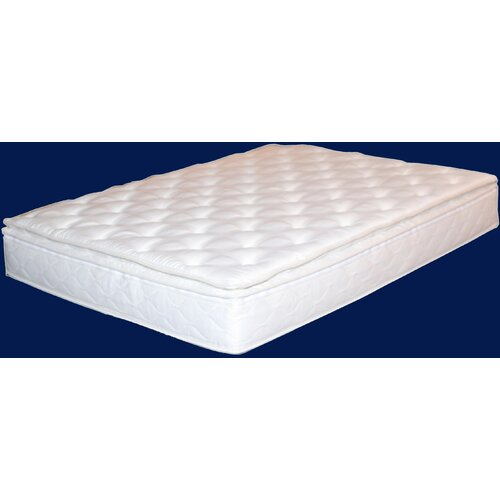 US Watermattress Hardside Cover