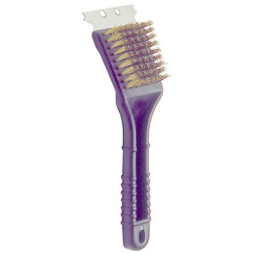 "Grillpro 8"" Grill Brush"