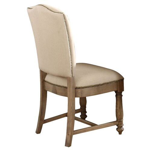Riverside Furniture Coventry Side Chair